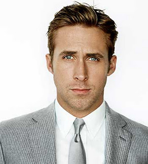 ryan gosling gmat