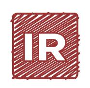 multiple IR solutions
