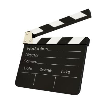 gmat acting