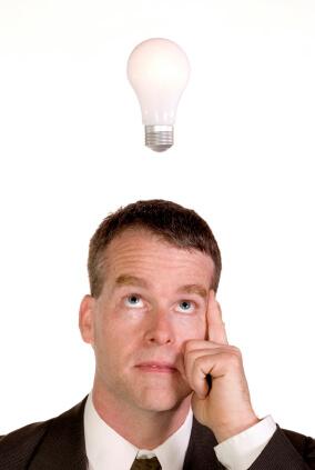 gmat lightbulb