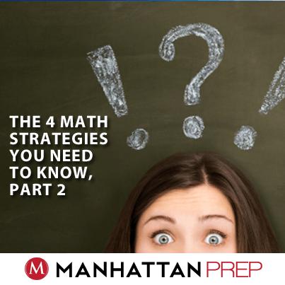 Math-strategies-gmat