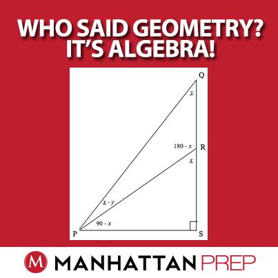 geometry-math-tips