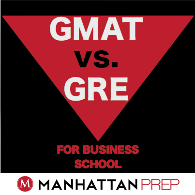 gmat-vs-gre-for-business-school