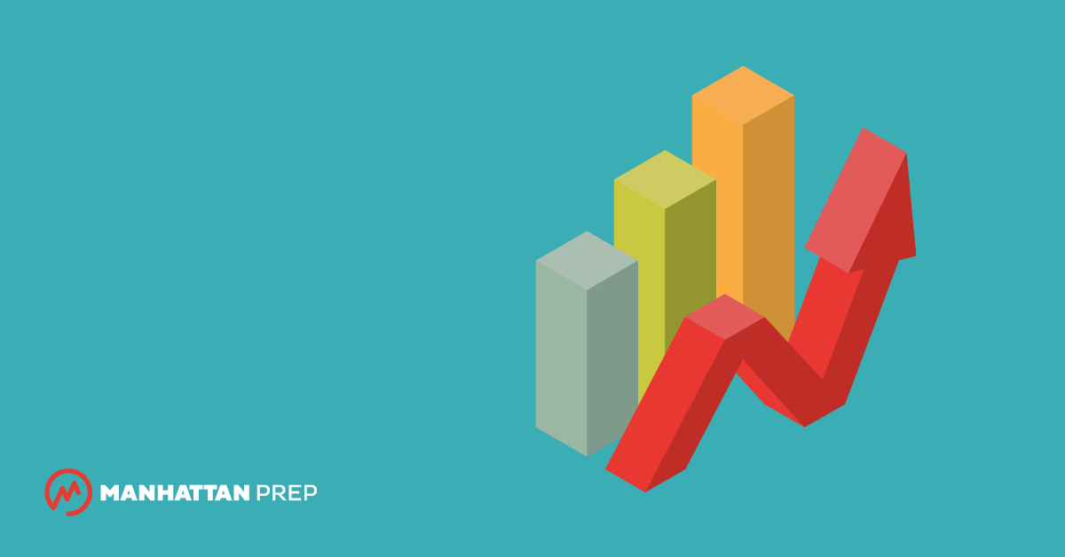 Manhattan Prep GMAT Blog - How to Get a 700 on the GMAT by Chelsey Cooley