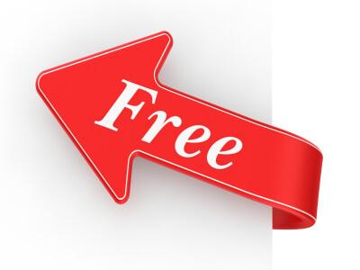 free gre