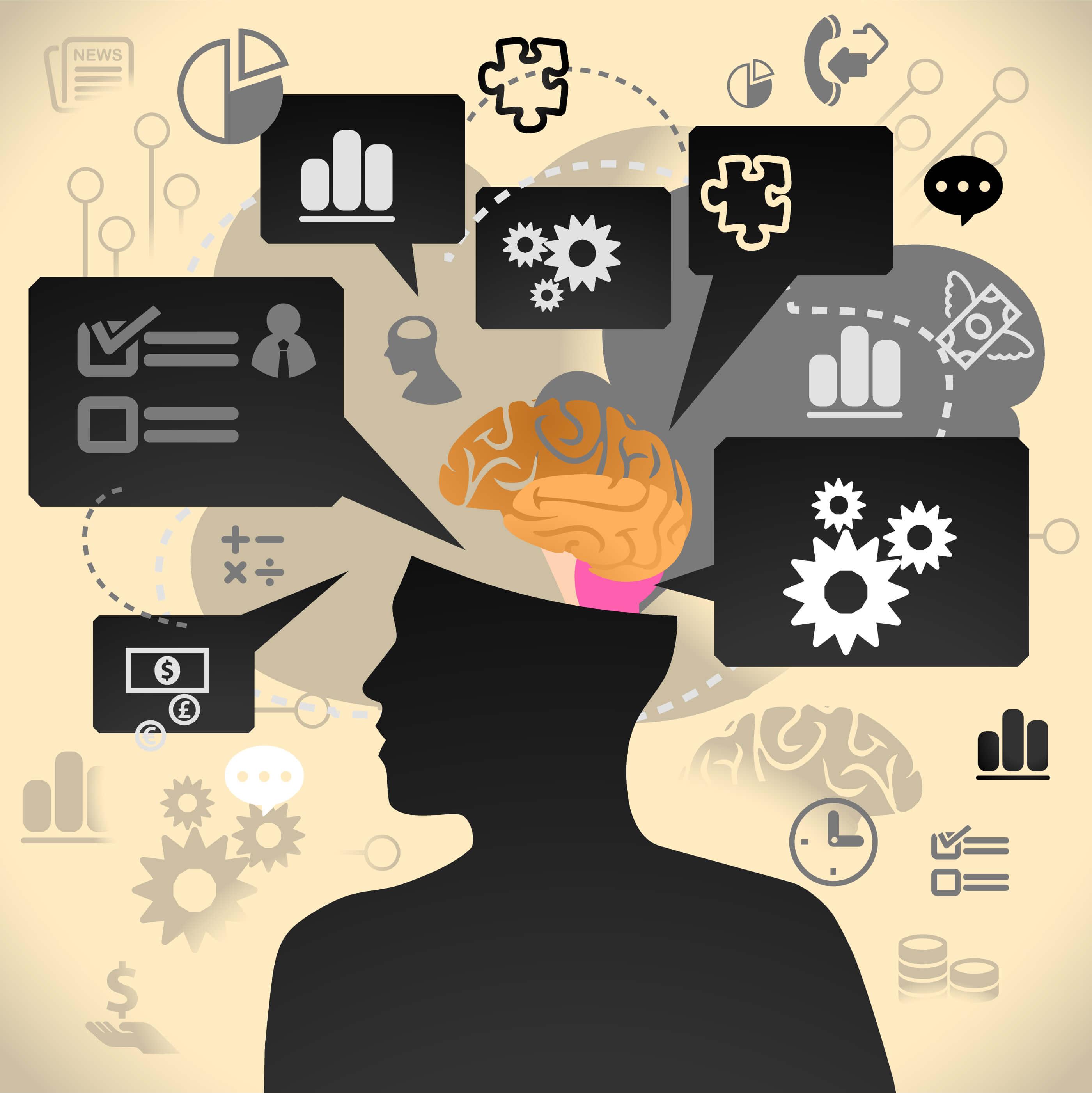 Medicine brain stroke