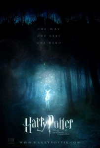 Harry-Potter-and-the-Deathly-Hallows-Movie-Poster