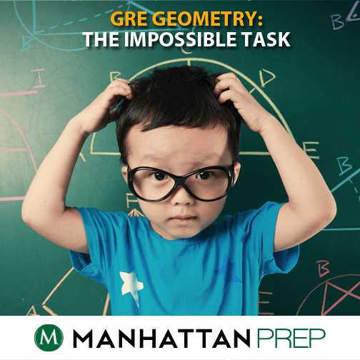 GRE-Geometry-tips-and-help