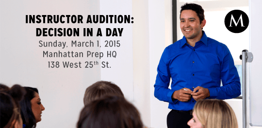 NYC-Audition-2