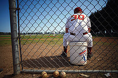 The ways you can use a baseball coaching experience to write an MBA application essay