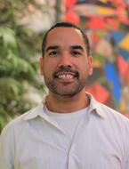 Rey Fernandez: Vice President  and General Manager- Manhattan GMAT