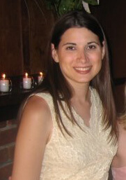 Stacey Koprince - Director of Coporate Development, N. California