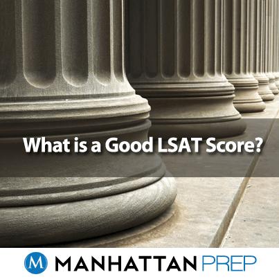 what's-a-good-lsat-score